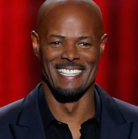 Keenen Ivory Wayans Wiki, Wife, Divorce, Girlfriend and Children