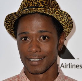 Keith Stanfield Wiki, Bio, Girlfriend, Dating or Gay