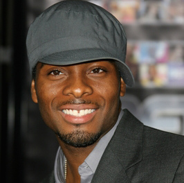 Kel Mitchell Wiki, Wife, Divorce, Girlfriend and Net Worth