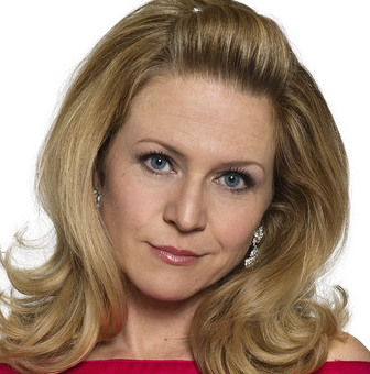 Kellie Bright Wiki, Married, Husband, Pregnant and Children
