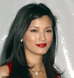 Kelly Hu Wiki, Married, Husband or Boyfriend and Ethnicity