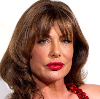 Kelly LeBrock Wiki, Husband, Divorce and Net Worth