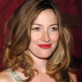 Kelly Macdonald Wiki, Husband, Divorce? and Boyfriend