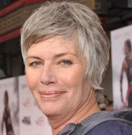 Kelly Mcgillis Wiki, Husband/Lesbian, Divorce and Net Worth