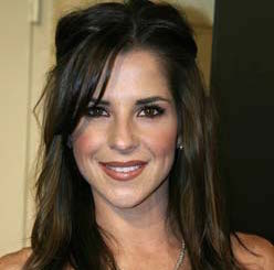 Kelly Monaco Wiki, Married or Boyfriend, Dating and Net Worth