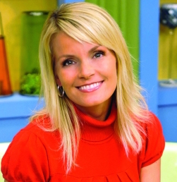Kelly Packard Wiki, Bio, Married, Husband and Ethnicity