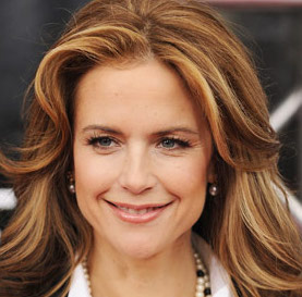Kelly Preston Wiki, Husband, Divorce, Baby and Net Worth