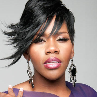 Kelly Price Wiki, Bio, Husband, Weight Loss and Net Worth