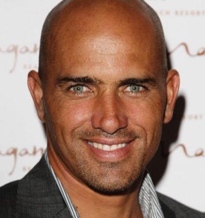 Kelly Slater Wiki, Married, Wife or Girlfriend and Daughter, Net Worth