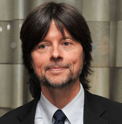 Ken Burns Wiki, Wife, Divorce and Net Worth