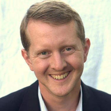 Ken Jennings Wiki, Bio, Wife, Divorce, Books and Net Worth