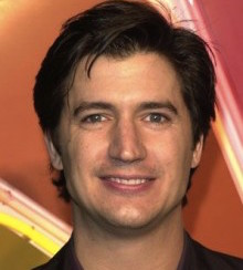 Ken Marino Wiki, Married, Wife, Divorce and Net Worth