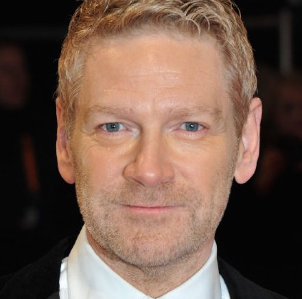 Kenneth Branagh Wiki, Wife, Divorce, Children and Net Worth