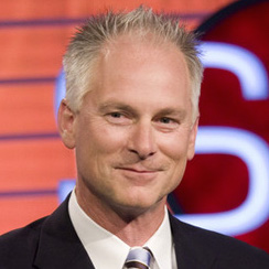 Kenny Mayne Wiki, Bio, Wife, Divorce, Salary and Net Worth