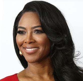 Kenya Moore Wiki, Married, Husband or Boyfriend and Net Worth