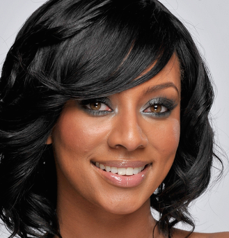 Keri Hilson Wiki, Married, Husband or Boyfriend and Net Worth