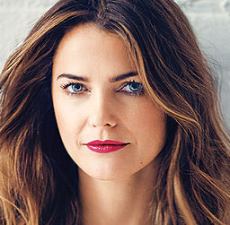 Keri Russell Wiki, Husband, Divorce, Boyfriend, Dating and Net Worth