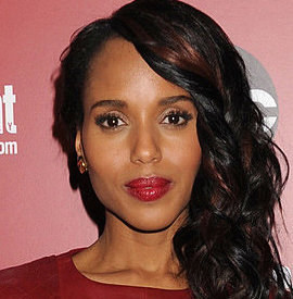 Kerry Washington Wiki, Plastic Surgery, Ethnicity and Net Worth