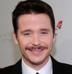 Kevin Connolly Wiki, Married or Girlfriend, Dating, Gay and Net Worth