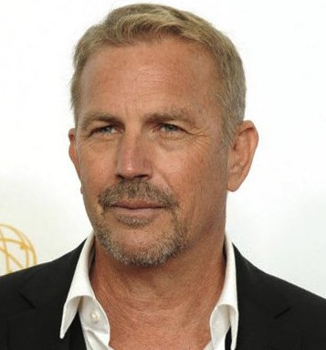 Kevin Costner Wiki, Wife, Divorce, Girlfriend and Net Worth