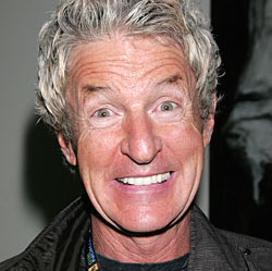 Kevin Cronin Wiki, Bio, Wife or Gay and Net Worth