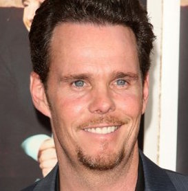 Kevin Dillon Wiki, Wife, Divorce, Girlfriend and Net Worth