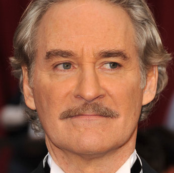 Kevin Kline Wiki, Wife, Divorce and Net Worth