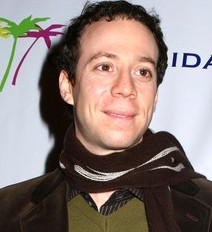 Kevin Sussman Wiki, Married, Wife and Salary