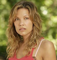 Kiele Sanchez Wiki, Husband, Divorce, Pregnant, Baby and Children