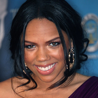 Kiely Williams Wiki, Bio, Boyfriend, Dating and Net Worth