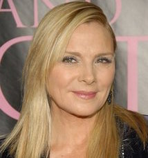 Kim Cattrall Wiki, Bio, Husband, Plastic Surgery and Net Worth
