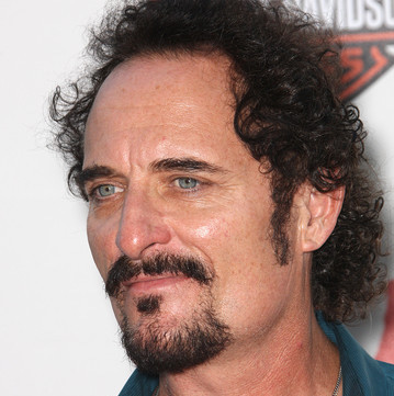 Kim Coates Wiki, Wife, Divorce and Net Worth