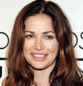 Kim Delaney Wiki, Husband, Divorce, Boyfriend and Net Worth