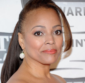 Kim Fields Wiki, Bio, Husband, Mother and Net Worth