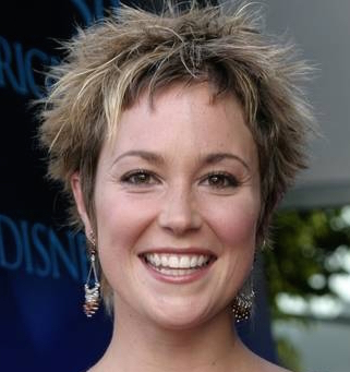 Kim Rhodes Wiki, Husband, Divorce, Boyfriend and Net Worth