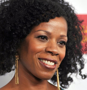 Kim Wayans Wiki, Married, Husband, Children(Kids) and Net Worth