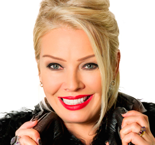 Kim Wilde Wiki, Bio, Husband and Net Worth