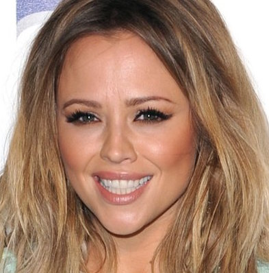 Kimberley Walsh Wiki, Bio, Boyfriend, Sister and Net Worth
