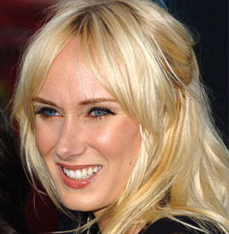 Kimberly Stewart Wiki, Husband, Baby and Net Worth