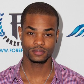 King Bach Wiki, Girlfriend, Dating or Gay