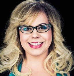 Kirsten Vangsness Wiki, Married, Wife, Lesbian and Gay