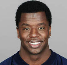 Kordell Stewart Wiki, Wife, Divorce, Girlfriend or Gay