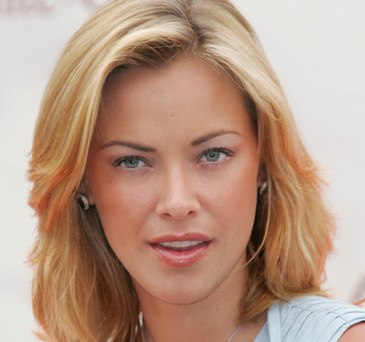 Kristanna Loken Wiki, Husband, Lesbian/Gay, Boyfriend, Dating and Net Worth