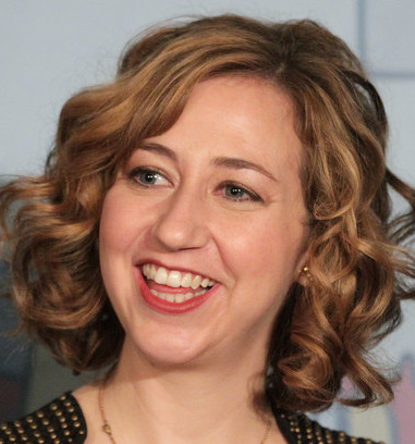Kristen Schaal Wiki, Husband, Divorce and Net Worth