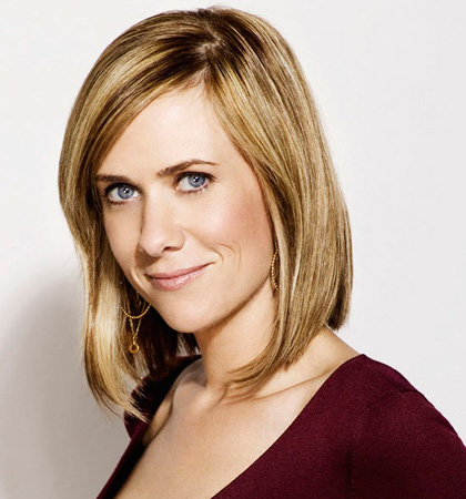 Kristen Wiig Husband, Divorce, Boyfriend, Dating and Net Worth