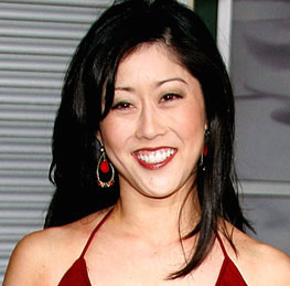 Kristi Yamaguchi Wiki, Married, Husband and Children