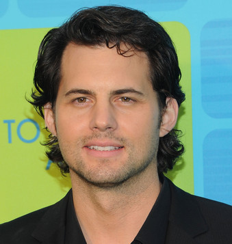 Kristoffer Polaha Wiki, Bio, Wife, Divorce, Girlfriend and Net Worth