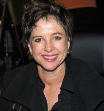 Kristy McNichol Wiki, Married, Lesbian, Girlfriend/Partner and Net Worth