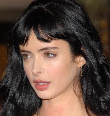 Krysten Ritter Wiki, Married or Boyfriend and Dating