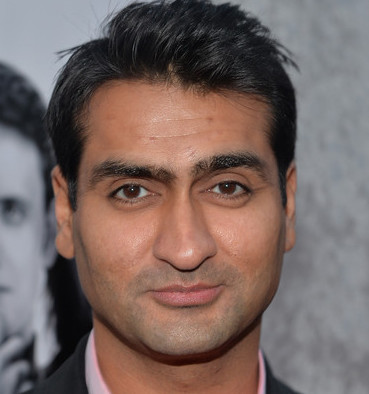 Kumail Nanjiani Wiki, Bio, Wife, Nationality and Net Worth